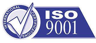 866e51367 Vi leverer verktøy fra en rekker produsenter - Magneter & Verktøy AS