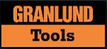 Granlund Tools