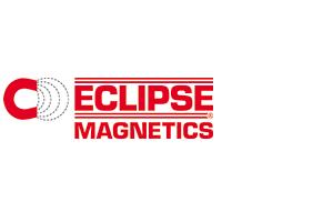 Eclipse Magnetics Logo