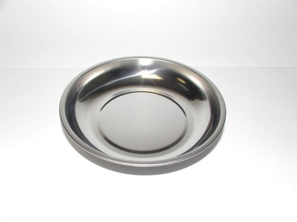 E633_Magnetic_trays