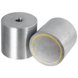 E740_Alnico_deep_pot_magnets