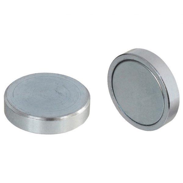E760NEO_Neodymium_shallow_pot_magnets