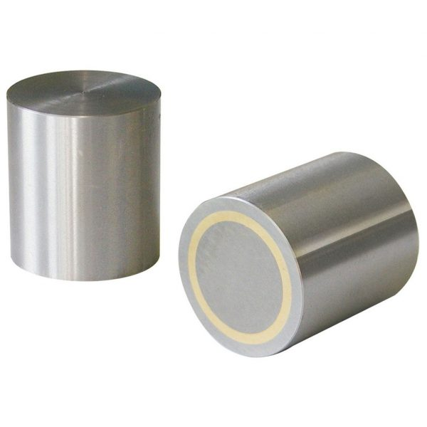 E790_Alnico_deep_pot_magnets