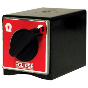 E905WF_Magnetic_bases_toggle_switch