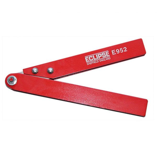 E952_variable_clamp