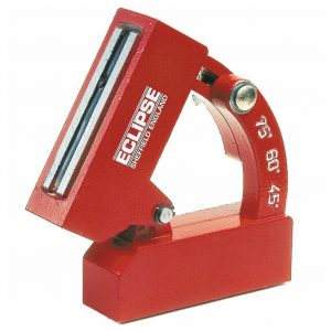 E974_Heavy_duty_variable_clamp