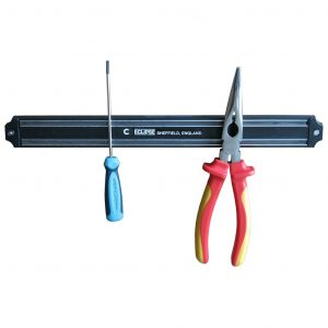 EM985-R_magnetic_tool_rack