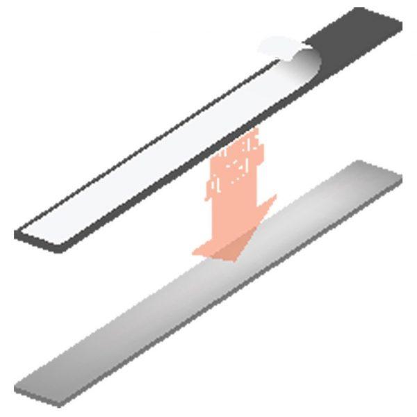 FM667_Steel_tape