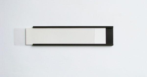 FM676-B_Magnetic_label_holders