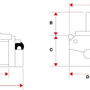 LM0125_diagram