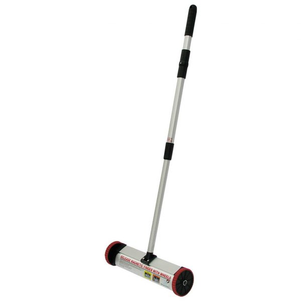 MSW385_Magnetic_sweeper