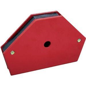 sveisemagnet-220n-30-45-60-75-90-vinkler-30170160