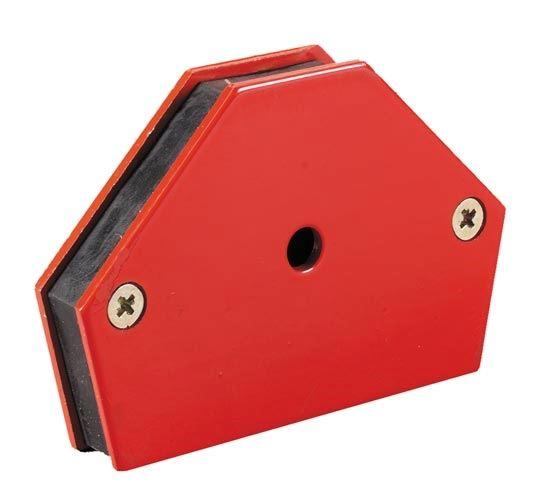 sveisemagnet-220n-30-45-60-75-90-vinkler-30170160_2