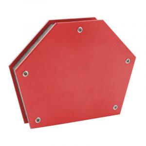 sveisemagnet-330n-30-45-60-75-90-vinkler-30170165