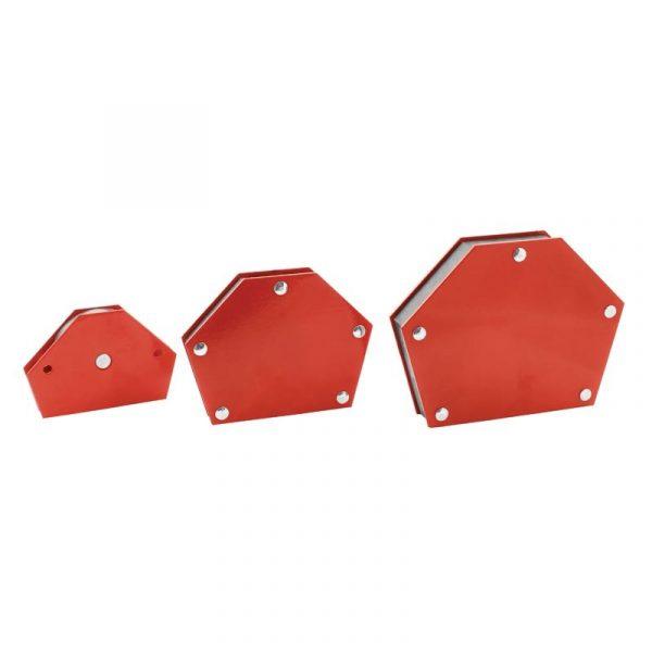 sveisemagnet-330n-30-45-60-75-90-vinkler-30170165_2